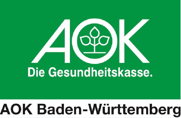 AOK_Klein.JPG