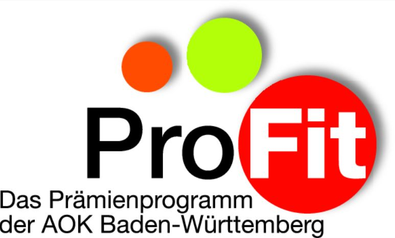 AOK_proFit.JPG