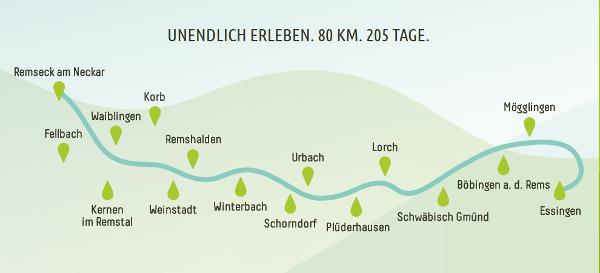 https://www.wrsv.de/images/Breitensport/landesgartenschau_2019_02.png