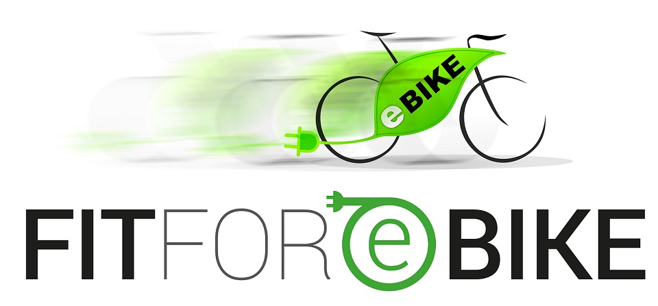 logo_fit_for_ebike_lowres.jpg